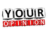 opinion-clipart-k12118272